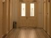 Béthanie corridor