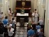 Installation & Licensing of Fr. Nigel