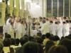 Ordination of Catherine Graham