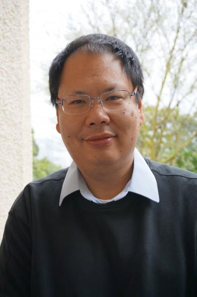 KT Pang, Committee Member